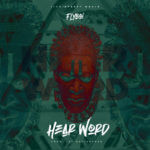 "Flyboi – ""Hear Word"" (Prod By Ballertosh)"
