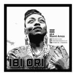 "Kemi Amos – ""Ibi Ori"""