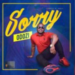 "'Odozi' Makes Impressive Debut With Spellz' Produced ""I'm Sorry"""