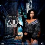 """Nelly Jay – """"Aju"""""""