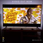 "[Video] Teeq Bello – ""Happy People"""