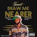 "ICool – ""Draw Me Nearer"""
