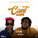 "VIDEO + AUDIO: Sami – ""Can't Cum"" f. Erigga"