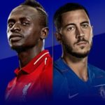 "EPL; Predict ""Liverpool"" Vs ""Chelsea"" Final Result"