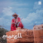 "Morell – ""The One"""