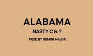 Latest Nasty C Songs & Nasty C Videos 2019 « tooXclusive