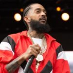 Nipsey Hussle's Funeral To Take Place At The Staples Centre On Thursday