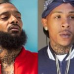 Eric holder, Killer Of Nipsey Hussle, Pleads Not Guilty To Charges