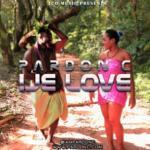 "[Audio + Video] Pardon C – ""Ije Love"""