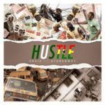 "Praiz – ""Hustle"" ft. Stonebwoy"