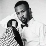 Ruggedman Pays Tribute To Late Singer, OJB Jezreel 4 Years After His Demise