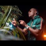 [Video] Richie Smile – You