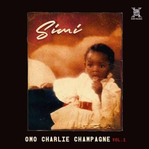"""[Lyrics] Simi – """"Mind Your Business"""" f. Falz"""