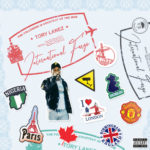 "Tory Lanez – ""Soco"" (Starboy, Wizkid Cover) ft. Melii"