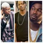 Zlatan, Naira Marley, Slimcase – Which Of Them Is The Bad Boy Of The Music Industry?