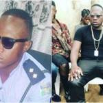 I Have Never Tasted Alcohol Before In My Life – Yomi Sars Reveals
