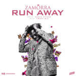 "Zamorra – ""Run Away"" (Prod. By Magic Sticks)"