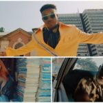"[Video Premiere] Korede Bello – ""Joko"" ft. Fresh Prince x Miya B"
