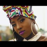 "[Video] DJ Kaywise – ""Vanessa"" ft. Demmie Vee"