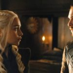 [Game Of Thrones]   If Tiwa Savage Is The Daenerys Targaryen Of The Nigerian Music Industry – Who is the John Snow?