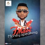 "[Audio + Video] Fmdot – ""Money Speaking"""