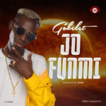 "[Audio + Video] Gokelet – ""Jo Funmi"""