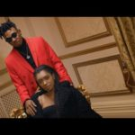 [Video Premiere] Mayorkun – Tire