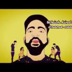 "[Lyrics Video] MC Galaxy – ""Ogbono"""