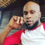 Rapper, Ikechukwu Refuses To Believe Burna Boy & Davido Fought In Ghana