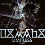 "Dsaabs – ""Limitless EP"""