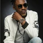 """""""I Want To Help Upcoming Artistes Blow In The Industry"""" – Former Big Brother Winner; Efe Money"""