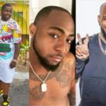"""Sean Kingston Set To Release News Song, """"Peace Of Mind"""" Featuring Davido & Tory Lanez"""