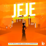 "Black Beatz x Dammy Krane x DJ Consequence – ""Jeje"""