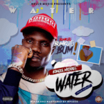 "KanGol Michael – ""Water"" (Prod. By Ossytunez)"