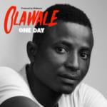 """Project Fame Winner; Olawale Debuts Solo Single """"One Day"""". Listen!!"""