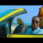 "[Video] Codest Boi – ""Laye Mi"" ft. Teni"