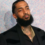 Los Angeles Police Finally Arrest Suspected Nipsey Hussle Killer