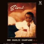 "[Lyrics] Simi – ""By You"" ft. Adekunle Gold"