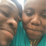 Watch Adorable Moment Teni Introduced Her Lover To Music Fans As They Imitate Davido & Chioma Relationship