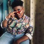 Teni Replies Troll Who Dissed Nigerian Celebrities