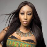 """They Are Pouring Out So Much Hatred Like Their Grandmother"" – Victoria Kimani Shades Tiwa Savage's Fans"