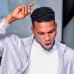Victor AD Wins Best African Act At Ghana 3Music Awards 2019