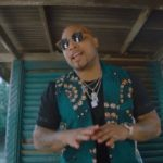 "[Video] B-Red – ""E Better"" ft. Don Jazzy"
