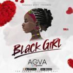 """AGVA – """"Black Girl"""""""