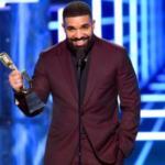 Drake Sets Massive Record At Billboards Music Awards 2019 || See Full List Of Winners