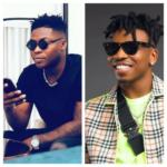 Reekado Banks VS Mayorkun – Who Is The Bigger Artiste?