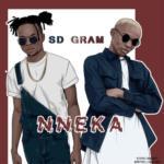 """SD Gram – """"Nneka"""""""