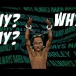 "[Lyrics + Video] Naira Marley – ""Why"""