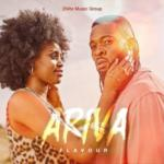 "Flavour – ""Ariva"" (Prod. By Spellz)"
