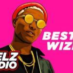 """Best Of Wizkid – """"Afrobeat Mixtape"""" (2011-2019)"""